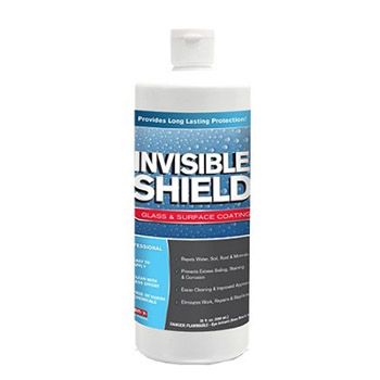 Invisible Shield<sup>®</sup> Surface Protectant